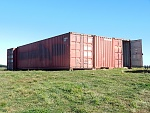 container-delivery-3-.jpg