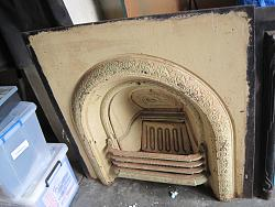 arched-fire-surround-1.jpg
