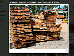 screenshot_2021-05-18-austimber-recycled-reclaimed-timbers.png
