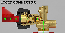 lcc27connector.png