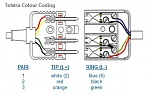 telephone wiring repair telephone get free image about wiring diagram