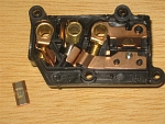 gpo-10a-disassembled-small-.jpg