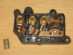 gpo-15a-disassembled-small-.jpg