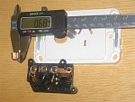 gpo-10a-thickness-small-.jpg