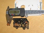 gpo-15a-thickness-small-.jpg