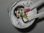 Enjoyable Hpm Batten Holder Wiring Conflicted Answers Wiring 101 Tzicihahutechinfo