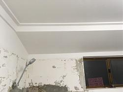 Tiling To Ceiling In Bathroom