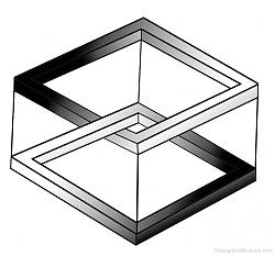 optical-illusion-square.jpg