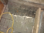 how to know if house has asbestos