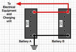 correct-way-connect-two-batteries-parallel.jpg