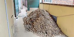 04_removed-clay.jpg