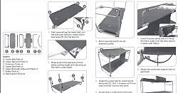 oztrail-double-bunk-instructions-image.jpg